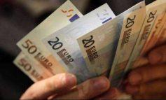 28 Μαρτίου η πρώτη πληρωμή του Κοινωνικού Εισοδήματος Αλληλεγγύης