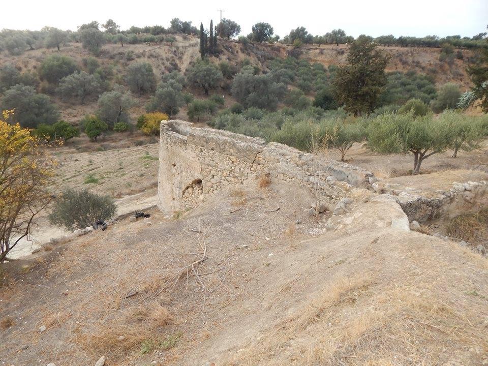 kaminia