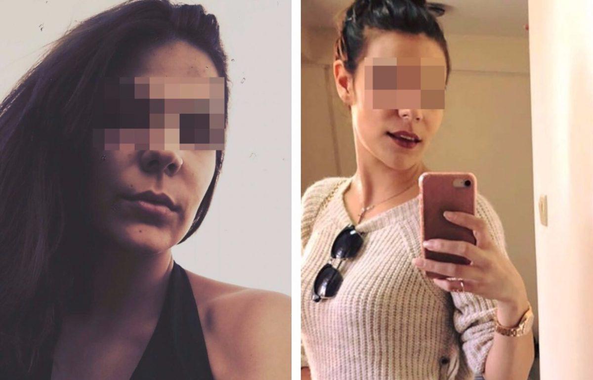 Αυτή είναι η 19χρονη που συνελήφθη με κοκαΐνη στην Κίνα