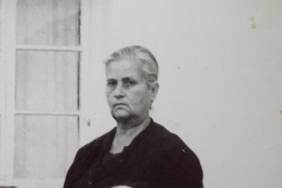 SXOLEIO PALIA81