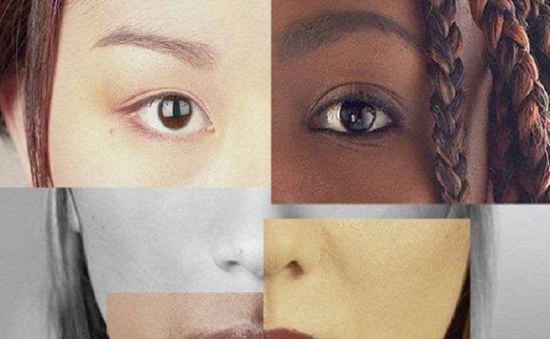 μαύρες αφρικανικές έφηβοι σεξ