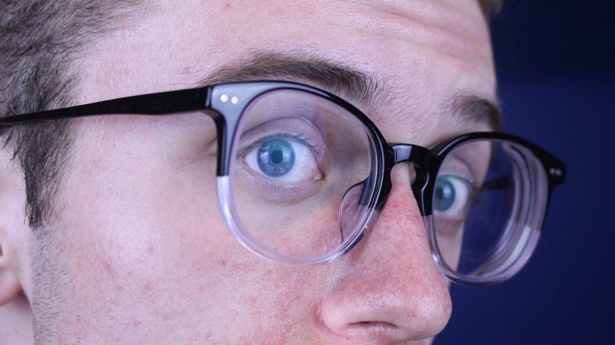 Γυαλιά για τους ασφαλισμένους του ΕΟΠΥΥ χωρίς προπληρωμή – Cretanmagazine.gr 01de63876d2