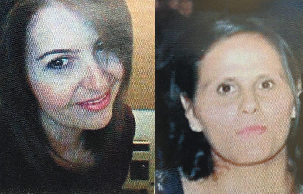 Τραγωδία στο Ρέθυμνο: «Έφυγαν» δυο αδερφές μαζί