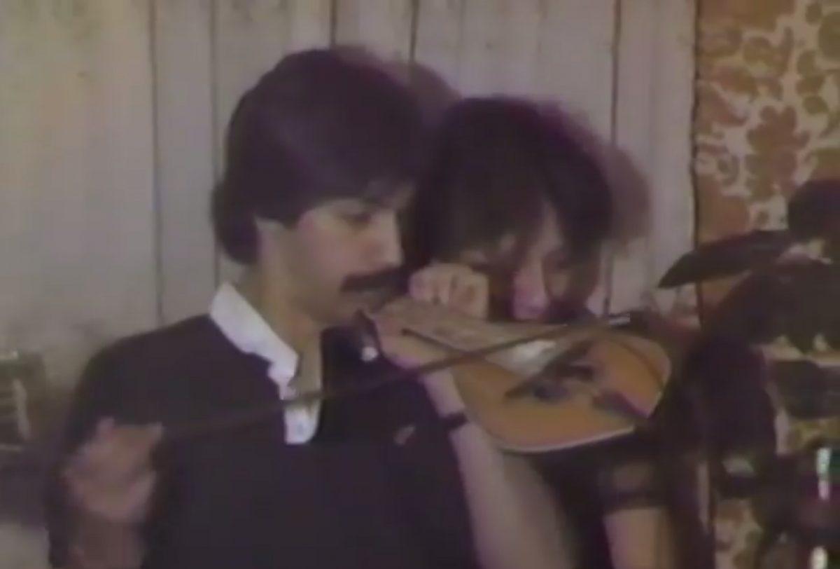 Βίντεο: Η Κρήτη του Σύδνεϋ στις αρχές του 1980!!