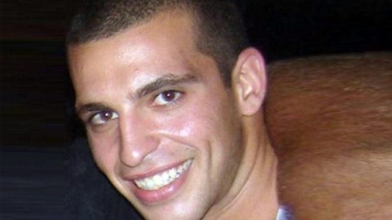 Εκτός φυλακής ο δράστης της δολοφονίας του Γ. Ρουσάκη