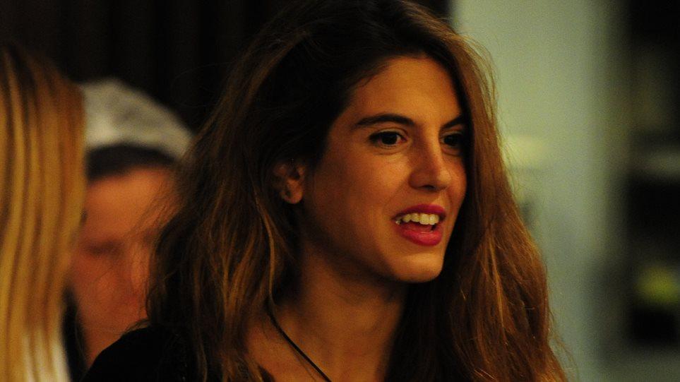 Επαγγελματική αποκατάσταση των παιδιών του Γιώργου Παπανδρέου στην Κρήτη