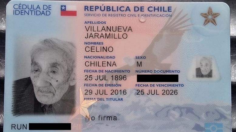 Πέθανε ο γηραιότερος άνθρωπος στον κόσμο σε ηλικία 121 ετών!