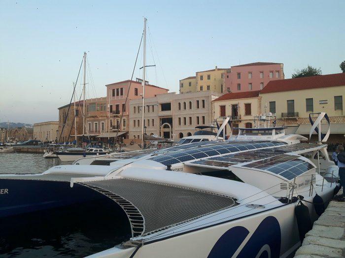 catamaran_chania-6-e1525859066899