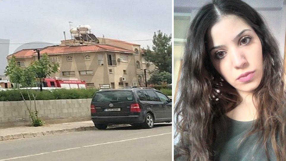 ΣΟΚ: 25χρονη σκοτώθηκε όταν την καταπλάκωσαν ράφια