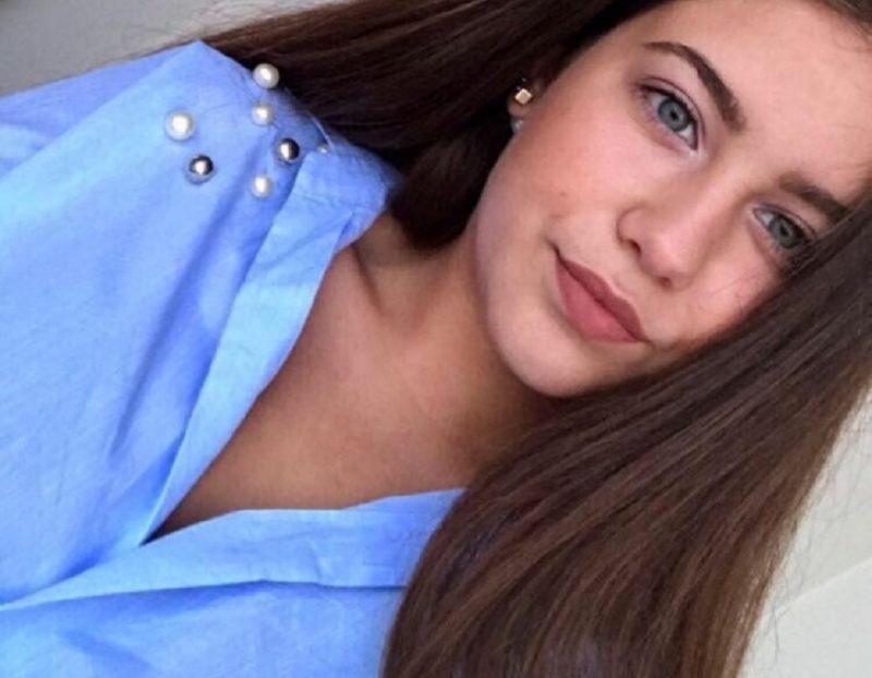 Σοκαρισμένη όλη η Κρήτη από το χαμό της 18χρονης Μαρίας