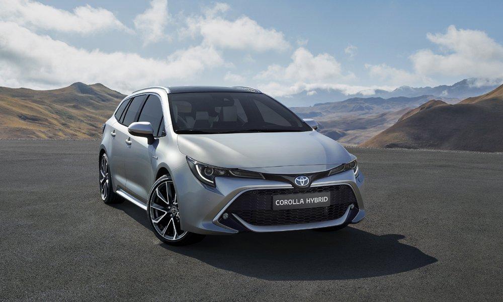 Corolla-Touring-Sports-4
