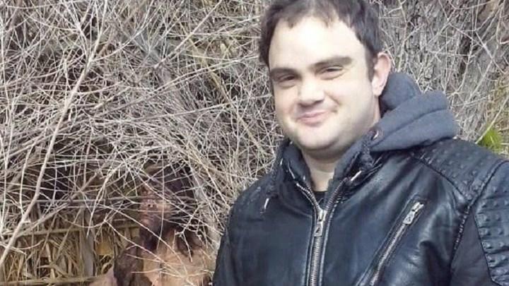 Σώος βρέθηκε ο 36χρονος που είχε εξαφανιστεί στα Χανιά