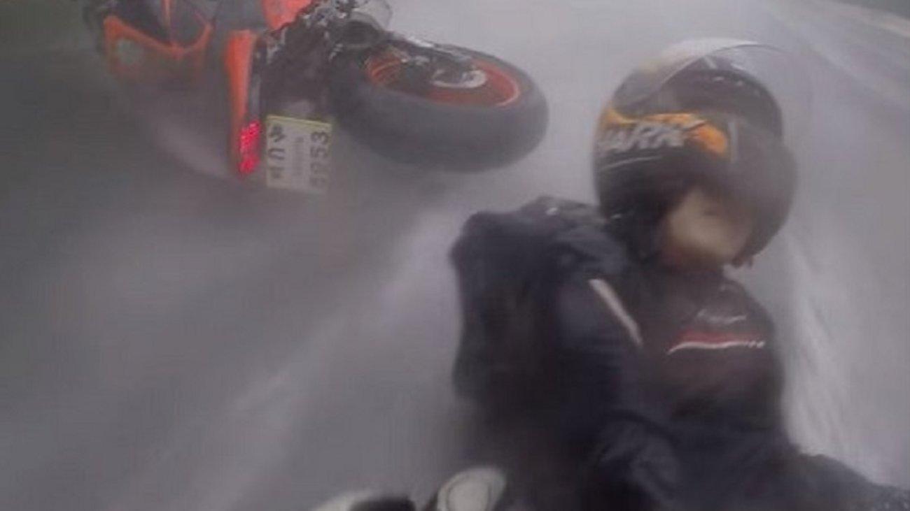 motosikletistis-bazei