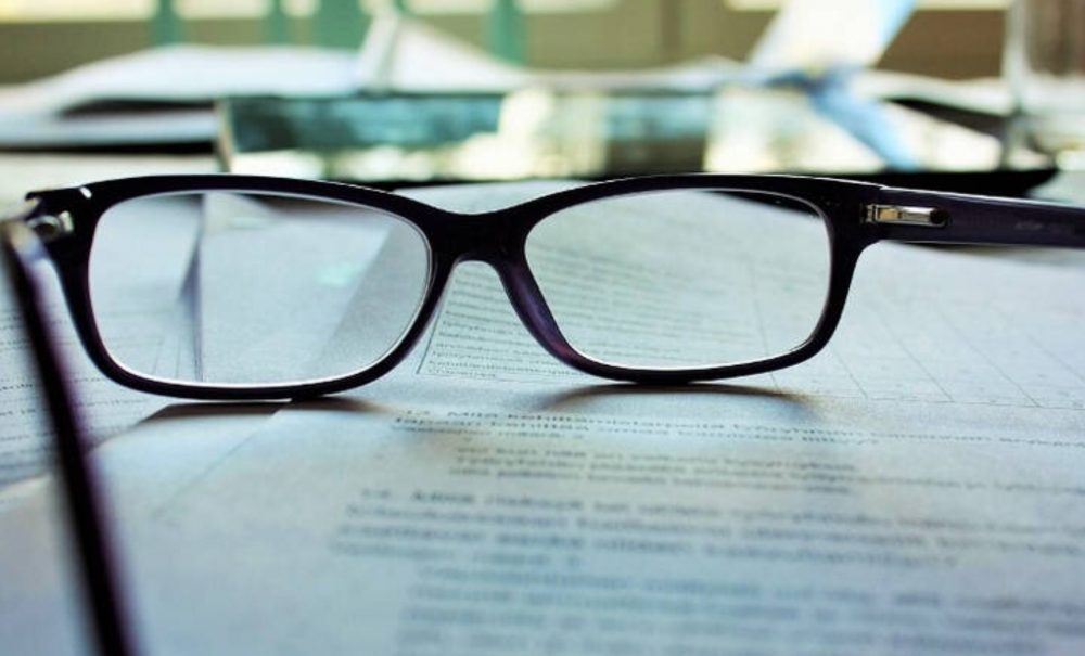 Οι αλλαγές στη χορήγηση των γυαλιών οράσεως από τον ΕΟΠΥΥ –  Cretanmagazine.gr 01c5cd06ce0