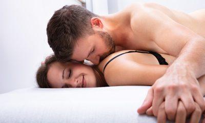 μαύροι πορνό κλιπ