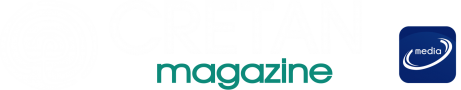 Cretanmagazine.gr