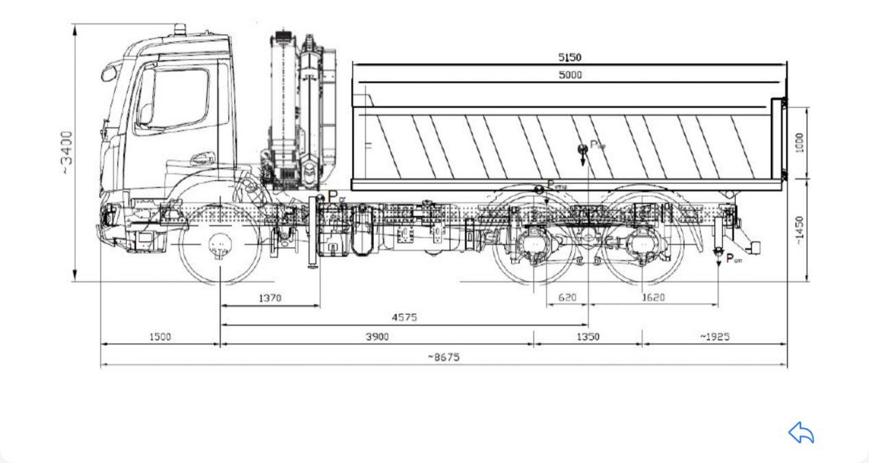 A6F1340A-07B2-4295-925B-ACB2E673C4A1