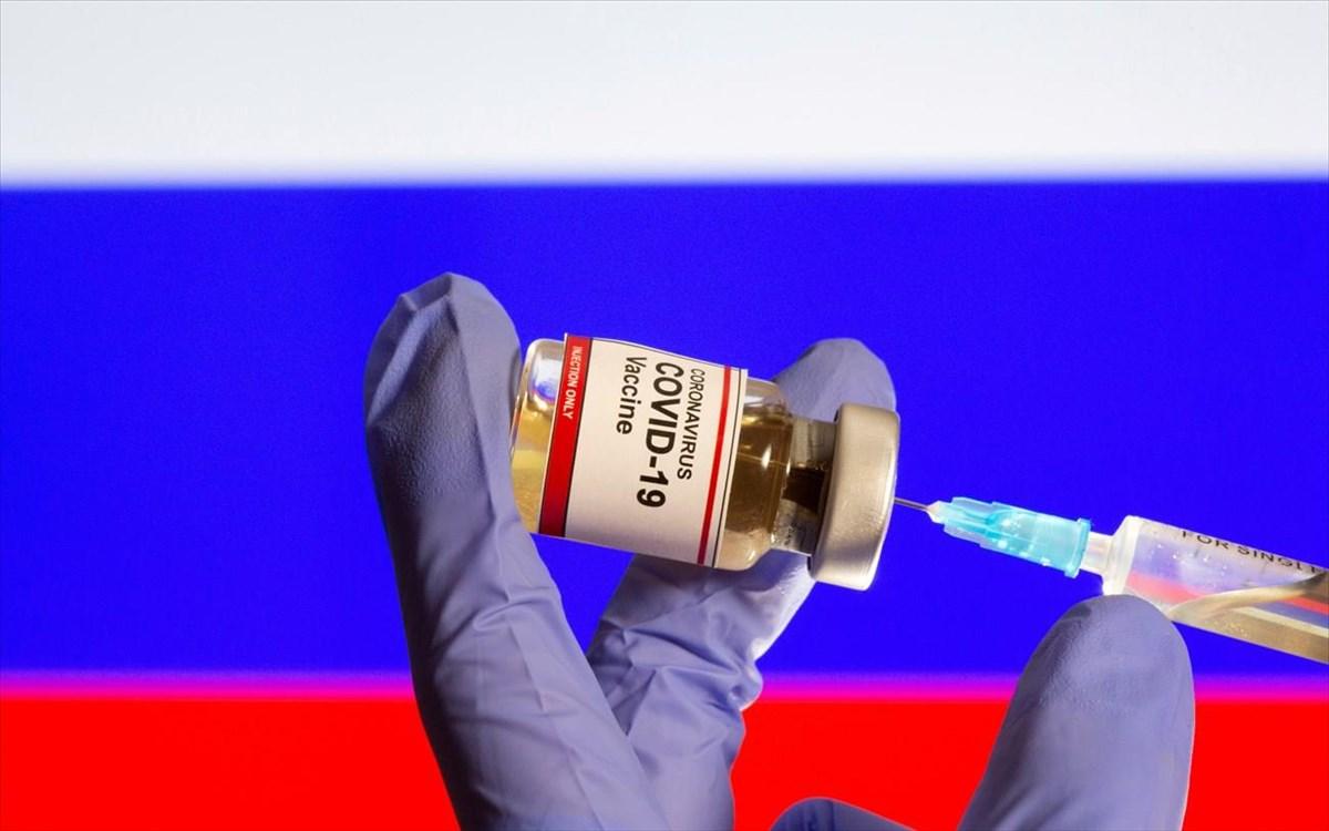 Κορωνοϊός – εμβόλιο