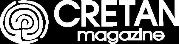 Cretanmagazine.gr